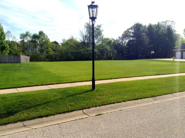 4345 Plum Creek Lane, St. Joseph, MI 49085 (MLS #19002308) :: JH Realty Partners