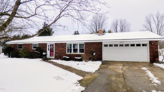 28636 Maple Terrace, Dowagiac, MI 49047 (MLS #19002385) :: Deb Stevenson Group - Greenridge Realty
