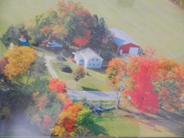 51300 County Road 653, Paw Paw, MI 49079 (MLS #19002596) :: Deb Stevenson Group - Greenridge Realty