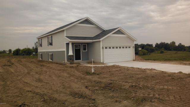 Lot 4 Browning Drive, Shelbyville, MI 49344 (MLS #19002706) :: JH Realty Partners