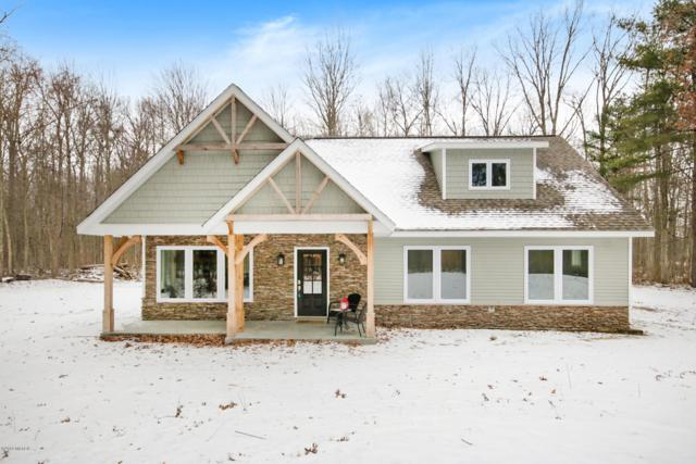 5459 Liland Trace, Fennville, MI 49408 (MLS #19002765) :: JH Realty Partners