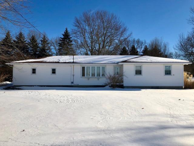 60862 Kuhlmeyer Road, Centreville, MI 49032 (MLS #19002771) :: JH Realty Partners