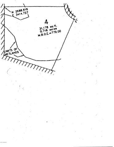 53 Easthampton Court NE, Grand Rapids, MI 49546 (MLS #19002786) :: JH Realty Partners