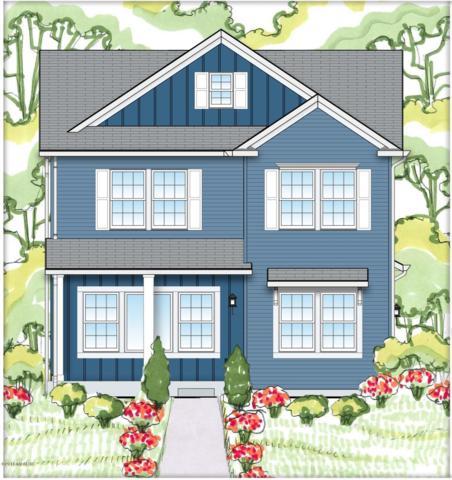 1203 Ellery Grove Court, Vicksburg, MI 49097 (MLS #19002827) :: Matt Mulder Home Selling Team