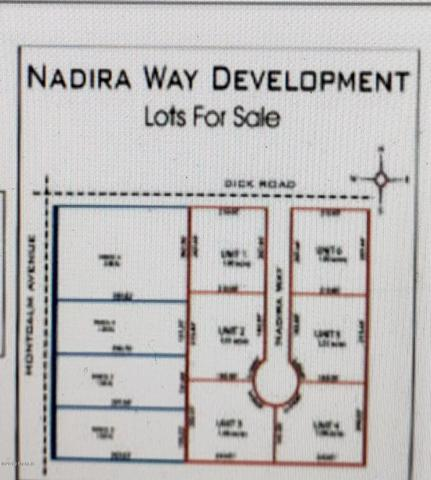 Unit 4 Nadira Way, Greenville, MI 48838 (MLS #19002867) :: CENTURY 21 C. Howard