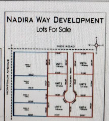 Unit 6 Nadira Way #6, Greenville, MI 48838 (MLS #19002877) :: CENTURY 21 C. Howard
