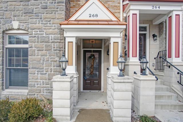 268 W Clay Avenue, Muskegon, MI 49440 (MLS #19002891) :: JH Realty Partners