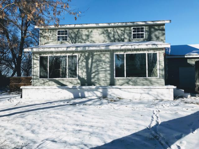 6948 Tamarack Road, Lakeview, MI 48850 (MLS #19002993) :: Deb Stevenson Group - Greenridge Realty