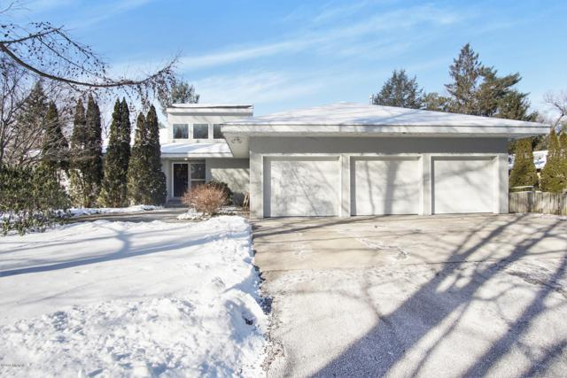 422 Ruddiman Drive, North Muskegon, MI 49445 (MLS #19003016) :: CENTURY 21 C. Howard