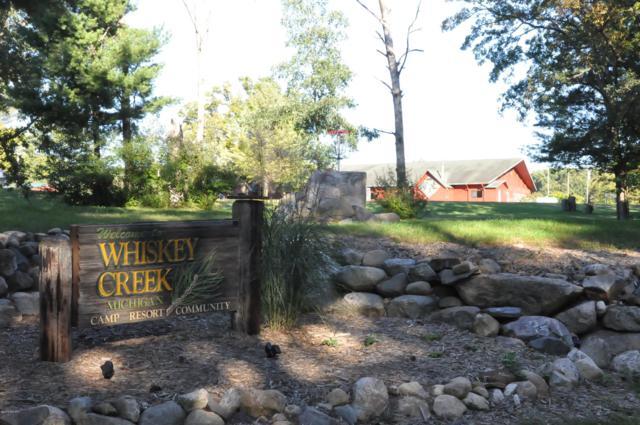 5080 E Sippy Road, Custer, MI 49405 (MLS #19003130) :: Deb Stevenson Group - Greenridge Realty