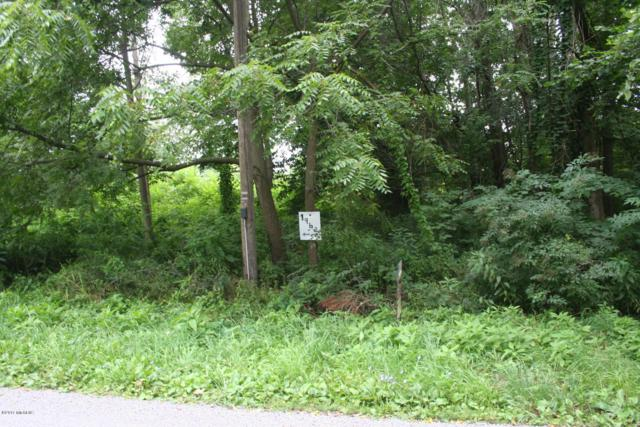1962 Derfla Drive, St. Joseph, MI 49085 (MLS #19003166) :: Deb Stevenson Group - Greenridge Realty