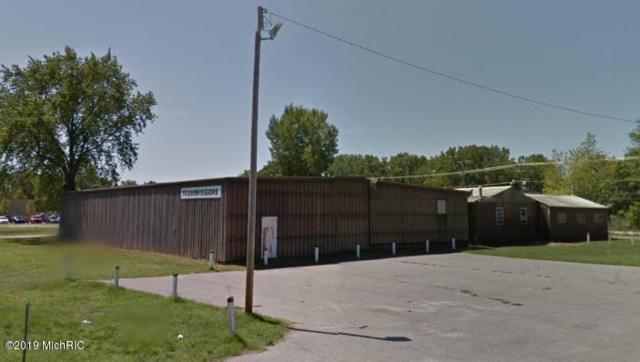 790 M 139, Benton Harbor, MI 49022 (MLS #19003258) :: Deb Stevenson Group - Greenridge Realty