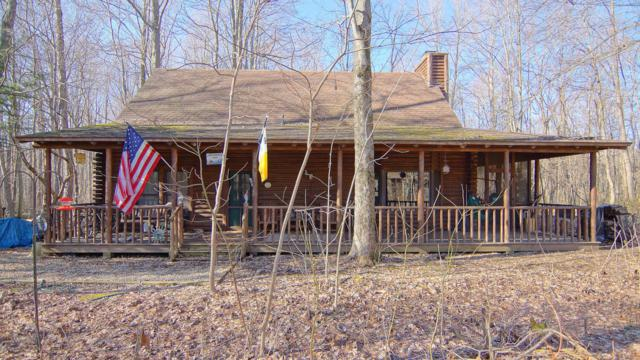 311 Jamestown Colony, Buchanan, MI 49107 (MLS #19003305) :: Deb Stevenson Group - Greenridge Realty