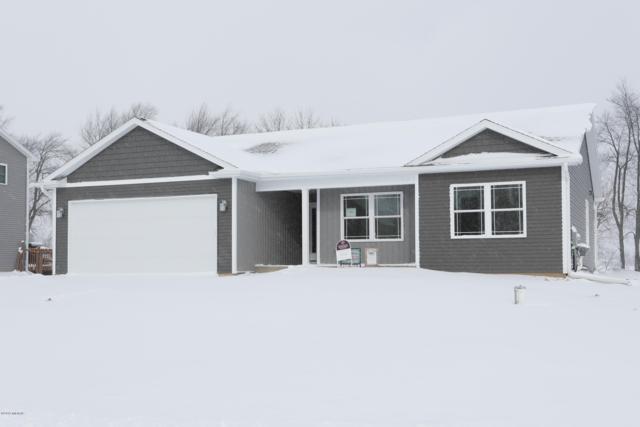 7661 Stermer Drive, Kalamazoo, MI 49048 (MLS #19003479) :: Deb Stevenson Group - Greenridge Realty