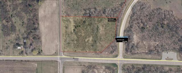 0 N 64th Avenue, Hart, MI 49420 (MLS #19003483) :: Deb Stevenson Group - Greenridge Realty