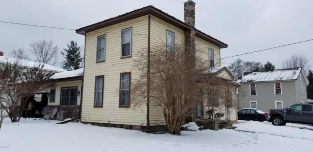 Address Not Published, Ionia, MI 48846 (MLS #19003487) :: Deb Stevenson Group - Greenridge Realty