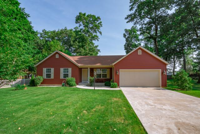 23200 South, Edwardsburg, MI 49112 (MLS #19003535) :: Deb Stevenson Group - Greenridge Realty