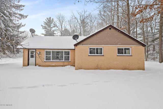 4936 102nd Avenue, Grand Junction, MI 49056 (MLS #19003576) :: JH Realty Partners