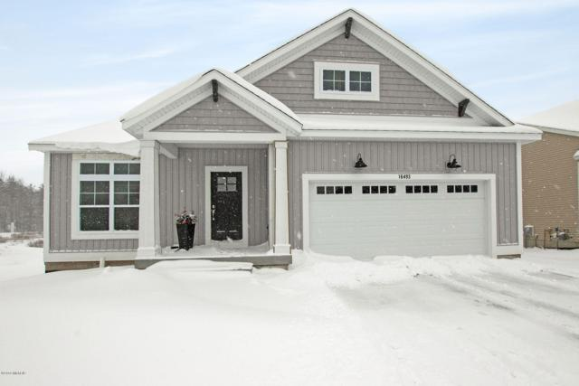 16493 Wickshire Place, Spring Lake, MI 49456 (MLS #19003836) :: JH Realty Partners