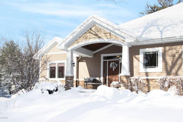 13505 Hill Country, Lowell, MI 49331 (MLS #19003912) :: JH Realty Partners