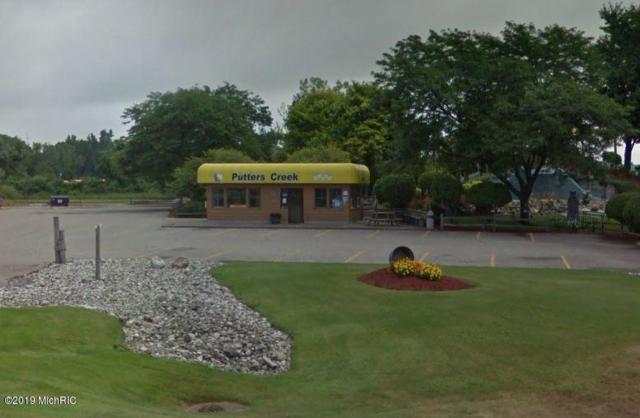 40 N Causeway, Muskegon, MI 49445 (MLS #19003953) :: CENTURY 21 C. Howard