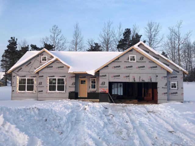 2969 Fransworth Drive, Holland, MI 49424 (MLS #19004169) :: Deb Stevenson Group - Greenridge Realty