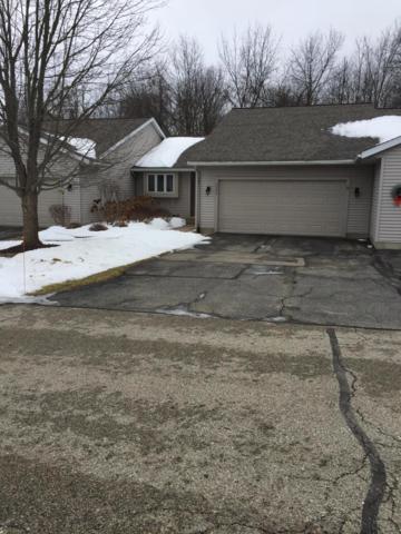 2686 Rolling Ridge Lane NW #75, Walker, MI 49534 (MLS #19004283) :: JH Realty Partners