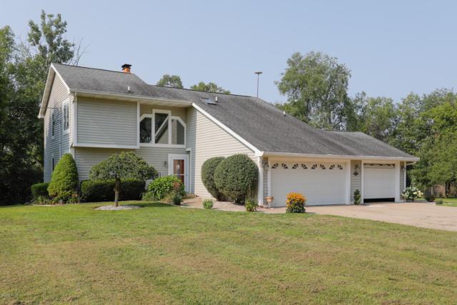 12475 Beadle Lake Road, Battle Creek, MI 49014 (MLS #19004306) :: Deb Stevenson Group - Greenridge Realty