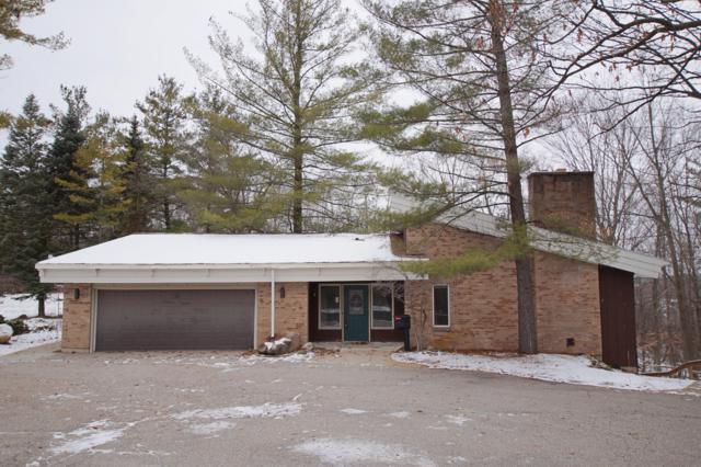 11767 Algoma Avenue NE, Sparta, MI 49345 (MLS #19004613) :: Deb Stevenson Group - Greenridge Realty
