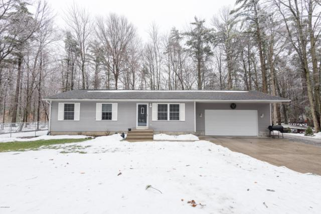 900 N Peterson Road, Muskegon, MI 49445 (MLS #19004980) :: JH Realty Partners