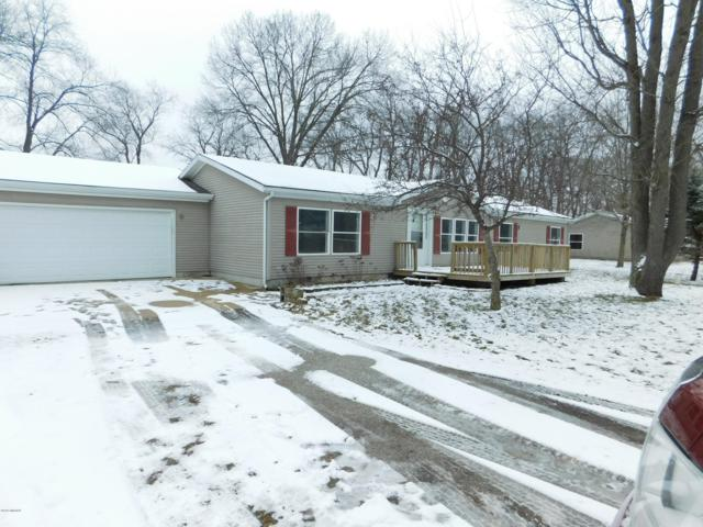 24240 Cedar Street, Edwardsburg, MI 49112 (MLS #19005012) :: Deb Stevenson Group - Greenridge Realty
