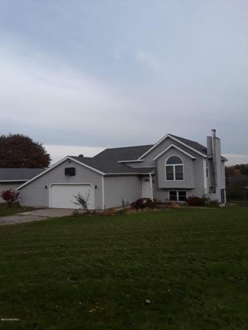 12218 S Ferris Avenue, Grant, MI 49327 (MLS #19005019) :: Matt Mulder Home Selling Team