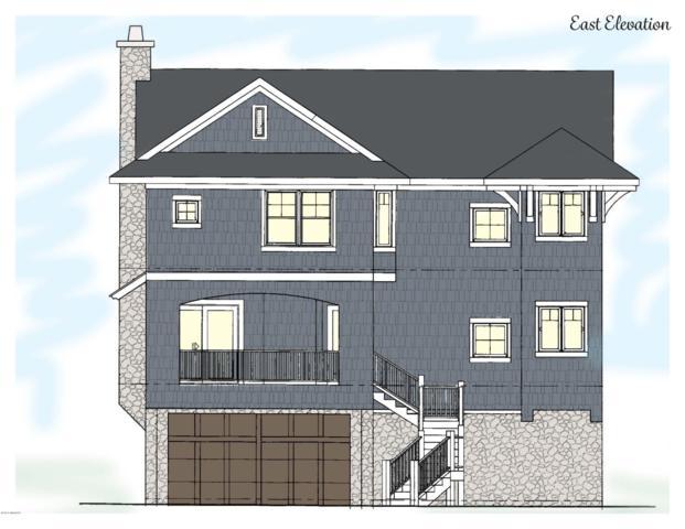 0 Fox Hill Lane, Holland, MI 49423 (MLS #19005099) :: JH Realty Partners