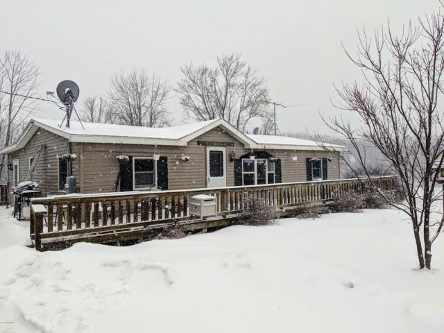 14961 104th Avenue, Coopersville, MI 49404 (MLS #19005196) :: JH Realty Partners
