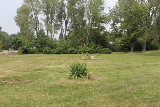 Red Arrow Highway, Sawyer, MI 49125 (MLS #19005221) :: JH Realty Partners