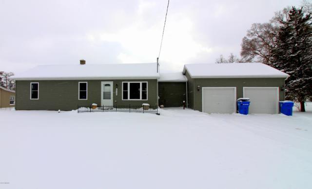 8960 B Drive N, Battle Creek, MI 49014 (MLS #19005293) :: Deb Stevenson Group - Greenridge Realty