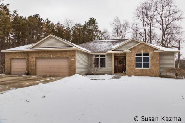 9334 Cedar Pines Lane NE, Sparta, MI 49345 (MLS #19005337) :: Deb Stevenson Group - Greenridge Realty
