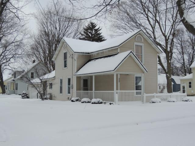 3089 Ottawa Avenue SW, Grandville, MI 49418 (MLS #19005386) :: Deb Stevenson Group - Greenridge Realty