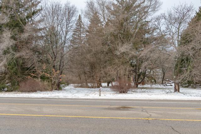 3966 Red Arrow Highway, St. Joseph, MI 49085 (MLS #19005450) :: JH Realty Partners
