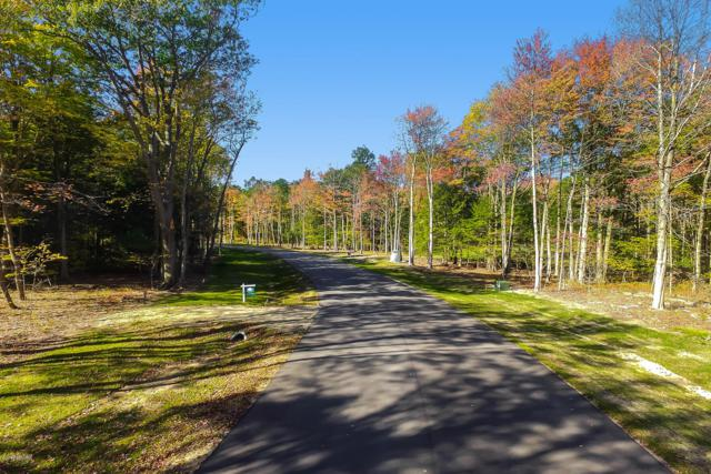 LOT A Windemere Way, Holland, MI 49423 (MLS #19005532) :: JH Realty Partners