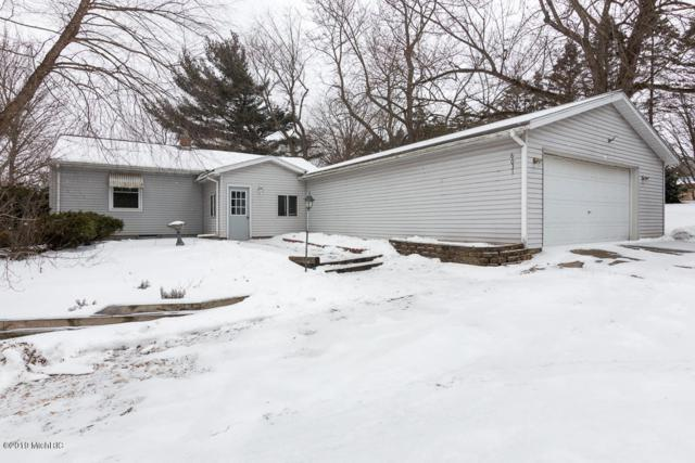 6031 E H Avenue, Kalamazoo, MI 49048 (MLS #19005554) :: JH Realty Partners