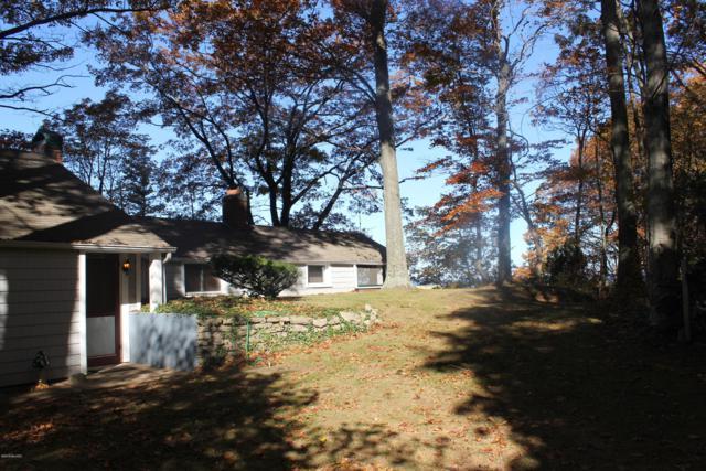 1796 Morning Glory Road, Fennville, MI 49408 (MLS #19005586) :: JH Realty Partners