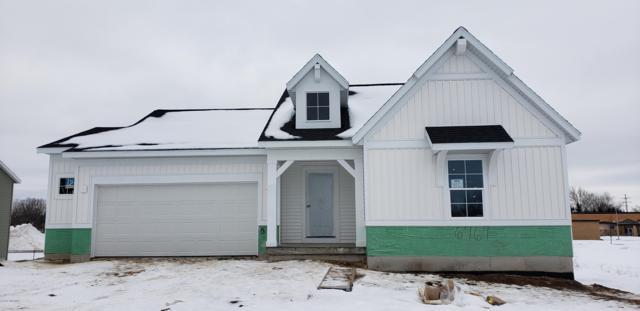 6464 Maria, Hudsonville, MI 49426 (MLS #19005660) :: Deb Stevenson Group - Greenridge Realty