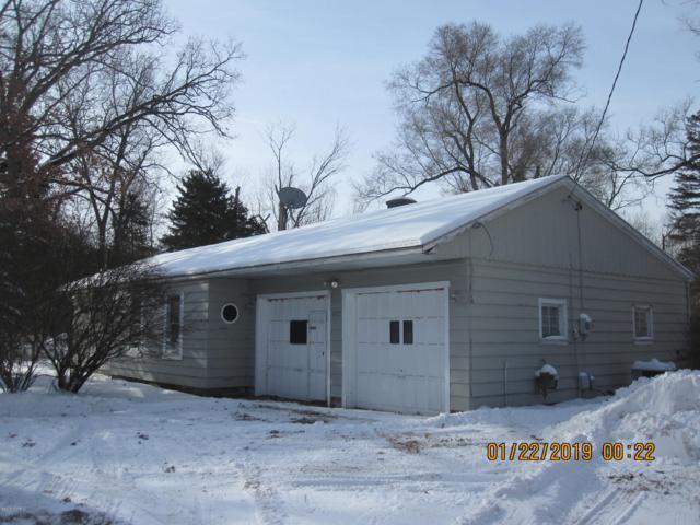 6922 Lovers Lane, Portage, MI 49002 (MLS #19005741) :: Matt Mulder Home Selling Team