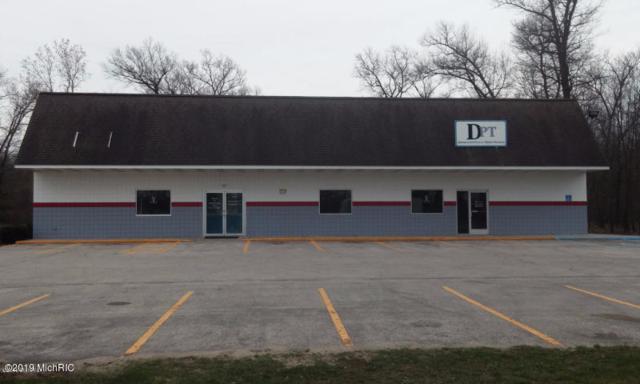 5481-5489 E Apple Avenue, Muskegon, MI 49442 (MLS #19005762) :: Deb Stevenson Group - Greenridge Realty