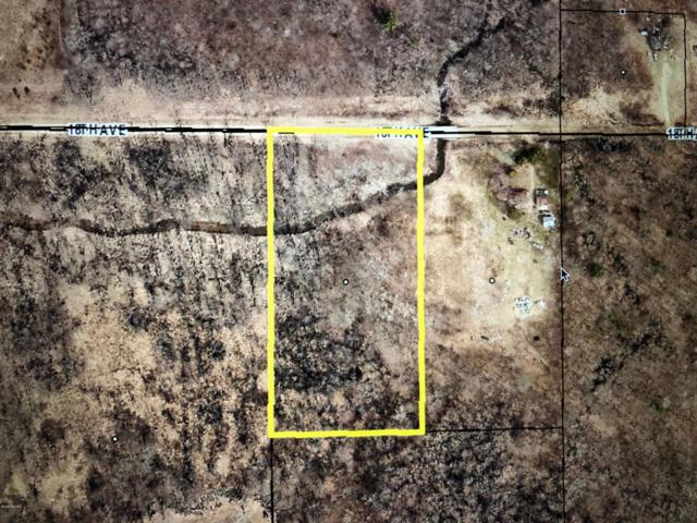 Vl 18th Ave, Grand Junction, MI 49056 (MLS #19005777) :: JH Realty Partners