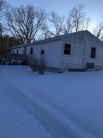 5680 Old Allegan Road, Fennville, MI 49408 (MLS #19005806) :: Matt Mulder Home Selling Team