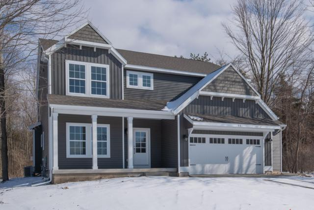 33 Lincoln Avenue, South Haven, MI 49090 (MLS #19005992) :: JH Realty Partners