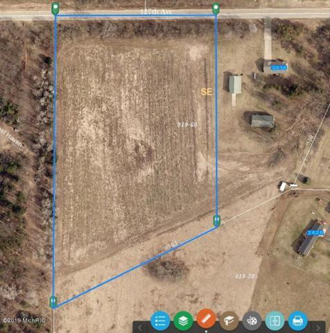 127th Street, Allegan, MI 49010 (MLS #19006038) :: Deb Stevenson Group - Greenridge Realty