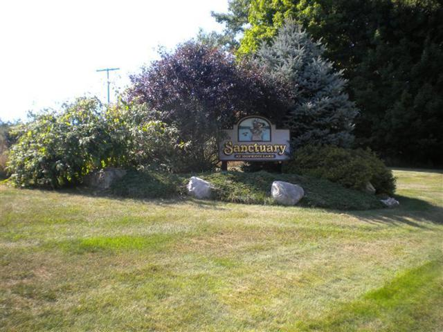 5488 W Golfside Unit 35, Ludington, MI 49431 (MLS #19006055) :: Deb Stevenson Group - Greenridge Realty